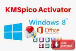 KMSpico 10.2.0 + Portable (Office and Windows Activator)
